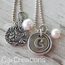 wax seal jewelry wax seal pendant