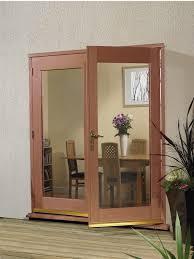 hardwood la porte french doors jpg
