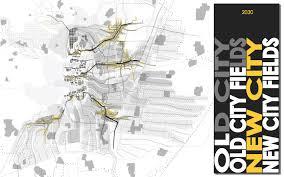 landscape urbanism infographics pinterest landscaping