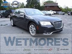 milford chrysler jeep dodge ram certified used chrysler dodge ram jeep milford ct near