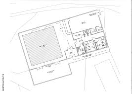 Floor Plan Of A Mosque by Colab Malvern Outdoors Design Development Birmingham Co Lab
