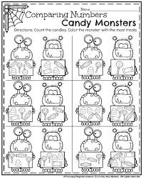 best 25 cardinality kindergarten ideas on pinterest number