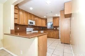 kitchen cabinets van nuys kitchen cabinets van nuys spacious kitchen ave van custom kitchen