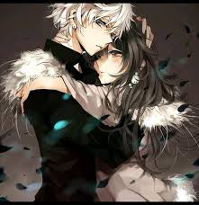 tanaku kagerou project drawing challenge 30 turn the tears 54 best manga images on pinterest