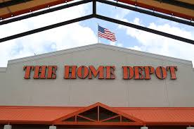 black friday the home depot 2012 home depot must face lawsuit filed by the family of a woman killed