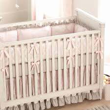 Convertible Crib Mattress 21 Lovely Pictures Of Baby Crib Mattress Sears 2018 Mattress Ideas