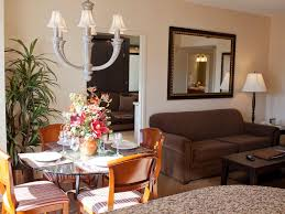 condo in the heart of the vegas strip homeaway las vegas