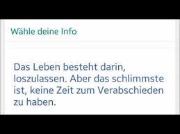 whatsapp sprüche traurig 50 traurige süße whatsapp status sprüche 11