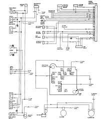 Gmc Motorhome Floor Plans by 1979 Gmc Van Fuse Block Diagram Page 1 Iboats Boating