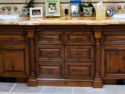 Used Kitchen Cabinets For Sale Michigan by Kitchen Cabinets Jackson Michigan Kitchen Cabinets Jackson Mi
