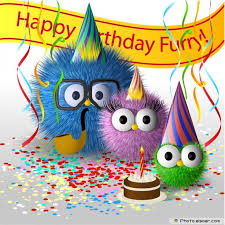 44 best happy images on pinterest birthday cards birthday
