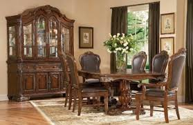 traditional dining room sets best tips for buying traditional dining room sets dining room sets
