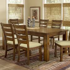 Emejing Solid Oak Dining Room Tables Pictures Room Design Ideas - Solid dining room tables