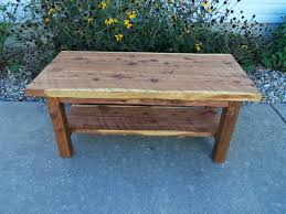 Wooden Coffee Table Legs Wood Slab Dining Table For Sale Tags Rough Cut Wood Coffee Table