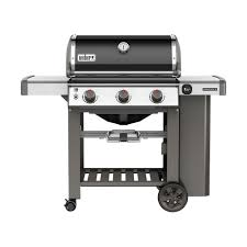 spirit halloween trackid sp 006 weber spirit e 210 2 burner propane gas grill in black with built