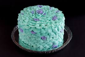 how to make a mermaid smash cake goodie godmother a recipe and