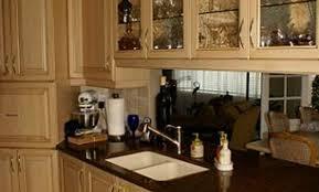cuisine st hubert design armoires de cuisine st hubert 27 limoges armoires