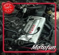 lexus werk japan used mazda motor used mazda motor suppliers and manufacturers at