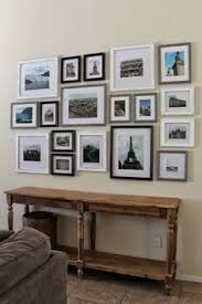 target black friday family collage frame travel wall photo collages in the shape of each state we have