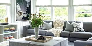 minimalist living room layout living room arrangement ideas next living room ideas minimalist