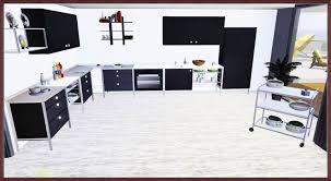 ikea udden k che modernen elegante ikea küche udden deco gebraucht udden küche ikea