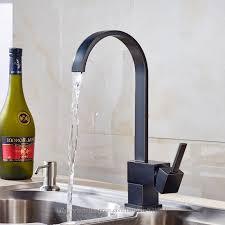 danze opulence kitchen faucet get cheap black faucets kitchen aliexpress alibaba