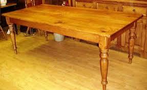 antique harvest table for sale reproduction tables aubrey s antiques