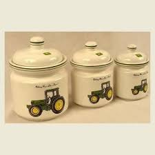 deere kitchen canisters deere kitchen canisters 28 images nothing runs deere for sale