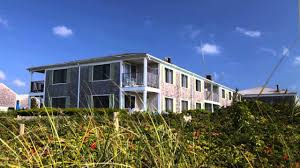 green harbor resort in west yarmouth ma youtube