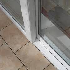 Patio Door Sill Pan Sliding Glass Door Threshold Jacobhursh Sliding Patio Door Sill