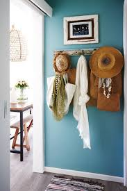 11 entryway colors to try before fall entryway paint lights and