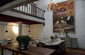 wonderful mediterranean style kitchen chairs my home design journey