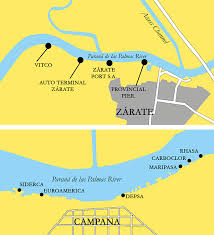 layout consultores zarate ports