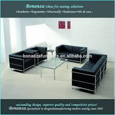 Bedroom Furniture Manufacturers Fairmont Designs Bedroom Furniture Fairmont Designs Bedroom