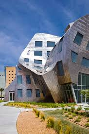 light space structure simply for the love of architecture gehry