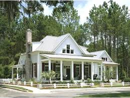 farmhouse house plans with wrap around porch one farmhouse one house plans with porch beautiful