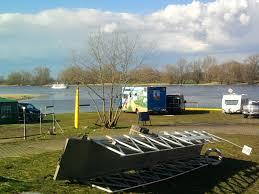 Wetter Bad Schandau 14 Tage Von Magdeburg Frohse Bis Bad Schandau U2013 2015 04 03 Bis 2015 04 12