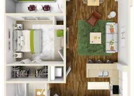 one bedroom apartments pet friendly one bedroom apartments ottawa pet friendly ayathebook com
