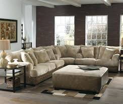 l shaped reclining sectional sofa couches u recliner rustic