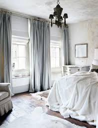 Luxury Grey Curtains Best 25 White Eyelet Curtains Ideas On Pinterest Luxury Royal With