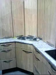 evier en coin pour cuisine le bon coin meubles cuisine meuble cuisine en coin meuble evier