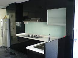 looking for reliable contractor to renovate your dream house sg