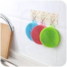 eponge vaisselle avec reservoir achetez en gros lave vaisselle brosse en ligne à des grossistes