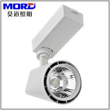 plug in led track lighting factory directly sell plug in led track lighting for barber shop