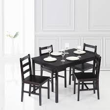 Dining Room Furniture Modern Rustic Dining Room Table Sets Modern Dining Room Table Sets Dining
