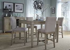 liberty furniture grayton grove dining collection by dining rooms