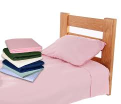 Fitted Sheets For Bunk Beds Size Fitted And Flat Bed Sheets