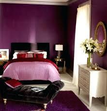 chambre a coucher bordeaux chambre couleur bordeaux les meilleures ides pour la couleur chambre