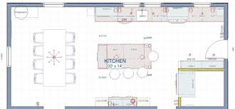 kitchen recessed lighting ideas agreeable kitchen recessed lighting layout ideas led light
