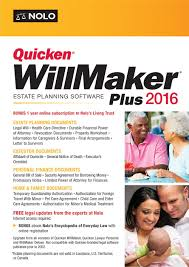 Louisiana Power Of Attorney by Amazon Com Quicken Willmaker Plus 2016 Software